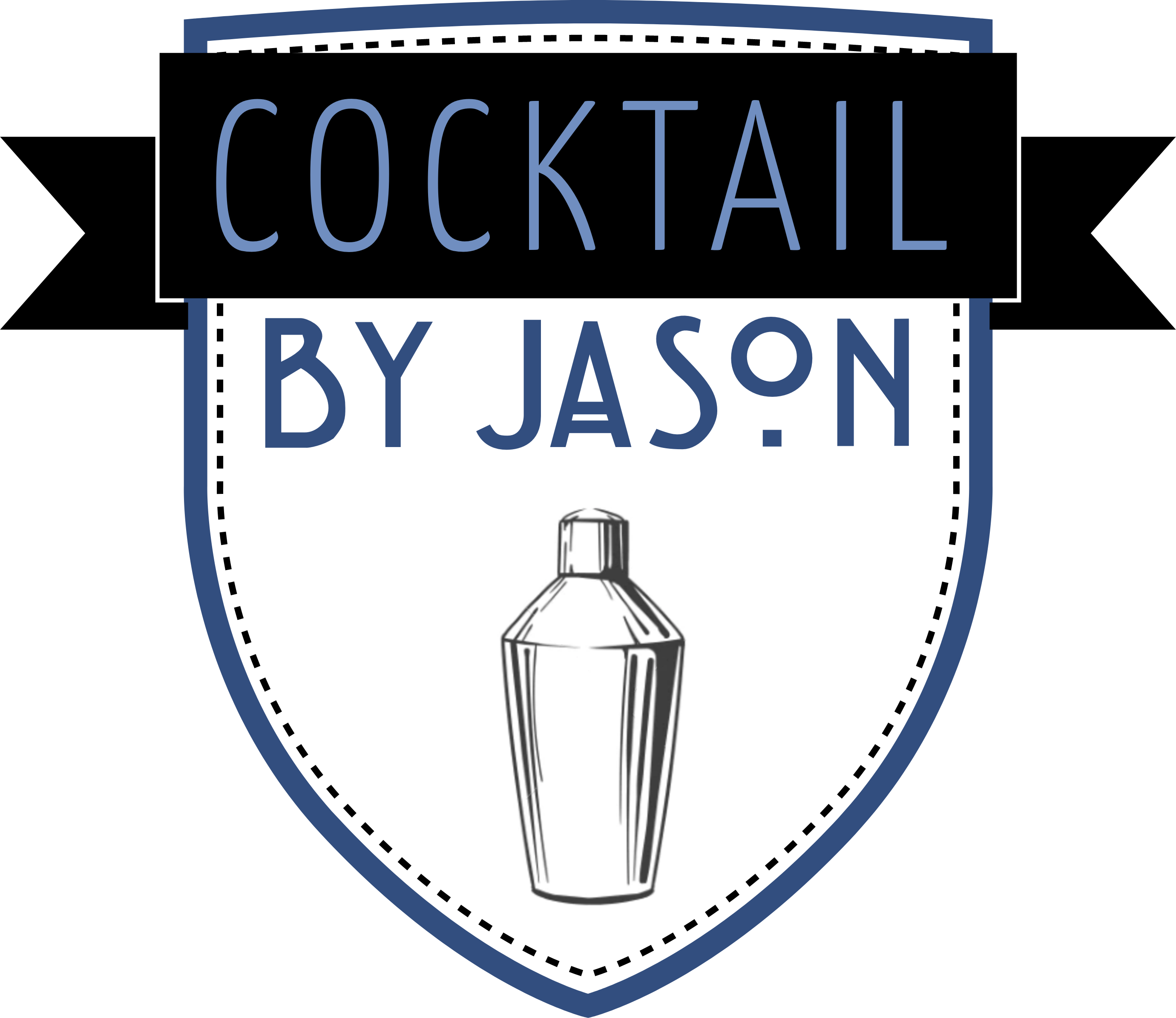 Cocktail By Jason
